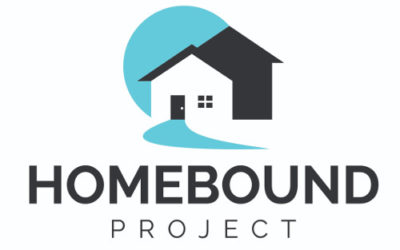 This is Why We Formed Homebound Project